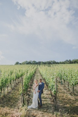 Heiraten in Würzburg in den Weinbergen mit Hochzeitsfotograf Conny Schöffmann Photography